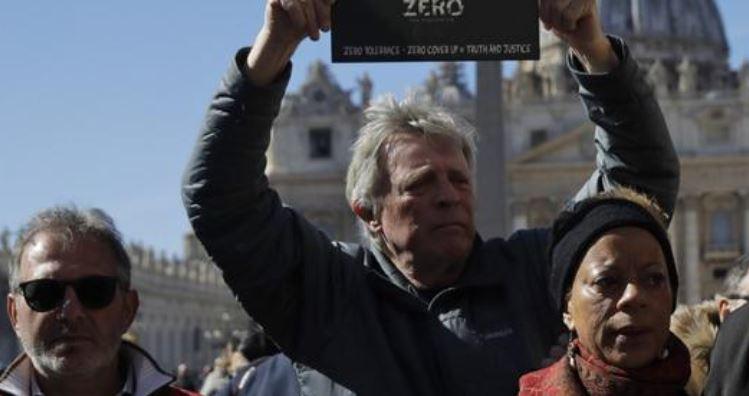 Papst-sex-Missbrauch-Zero