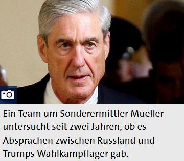 Trump_Mueller-Untersuch
