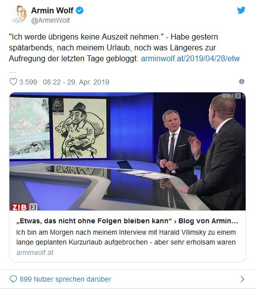 Wolf-Armin-ORF_1