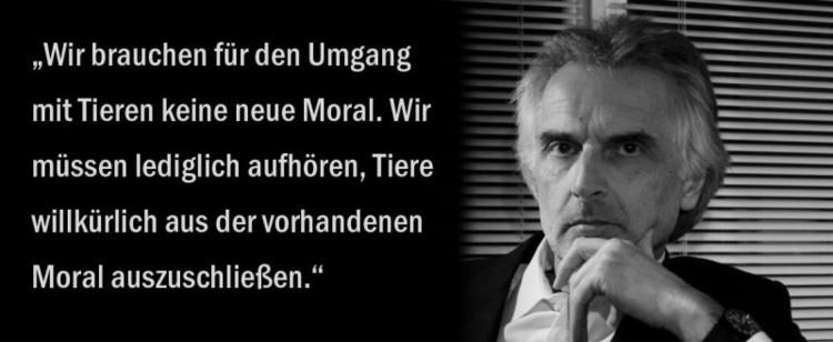 moral-kei-neu-tiere-n-ausschlies_l