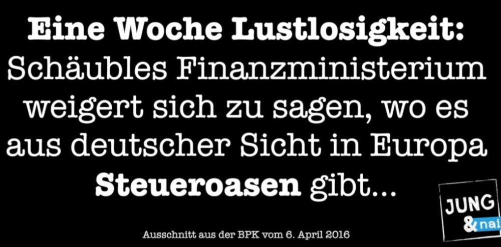Steueroasen-Wo-d-Lustlos-keit