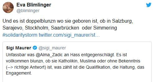 Zadic-Blimlinger-3-Twit