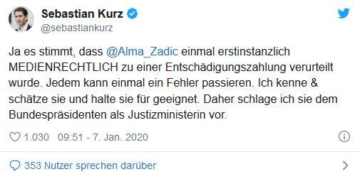 Zadic-Kurz-2-Twit