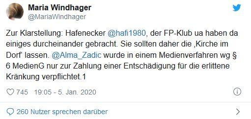 Zadic-Windhager-1-Twit