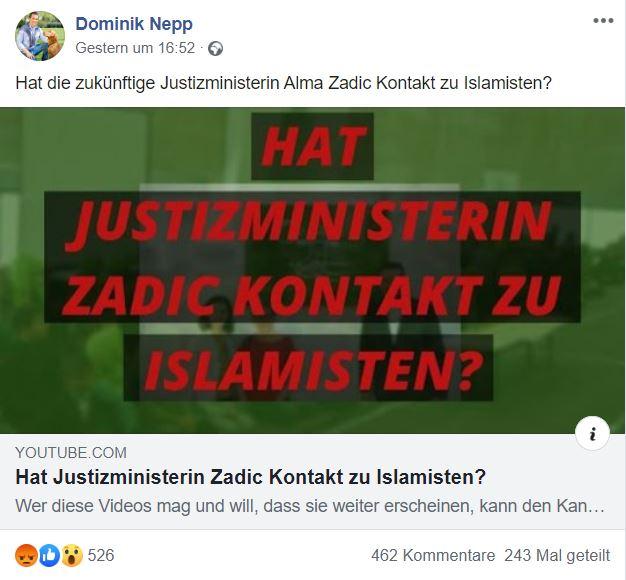 zadic_nepp_facebook