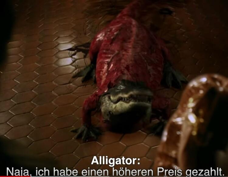 ich-h-e-hoehren-preis-gezahlt_l