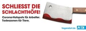 anzeige-schliesst-die-schlachthoefe-281x100mm-2020-05-print
